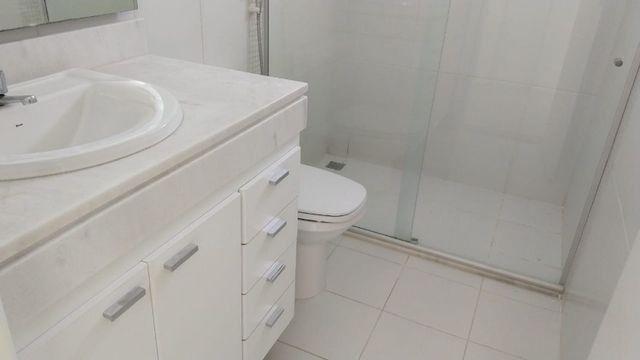 Casa à venda no Condomínio Central Parque - 4 suítes - Foto 13
