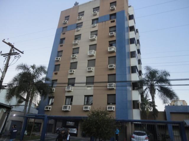 Apartamento à venda com 2 dormitórios em Vila ipiranga, Porto alegre cod:CS36006046