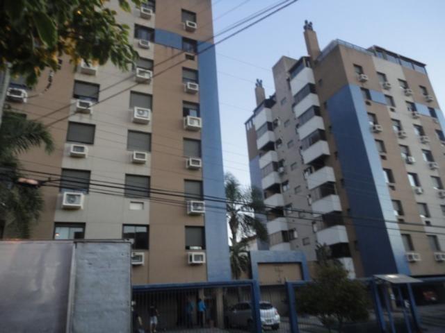 Apartamento à venda com 2 dormitórios em Vila ipiranga, Porto alegre cod:CS36006046 - Foto 11