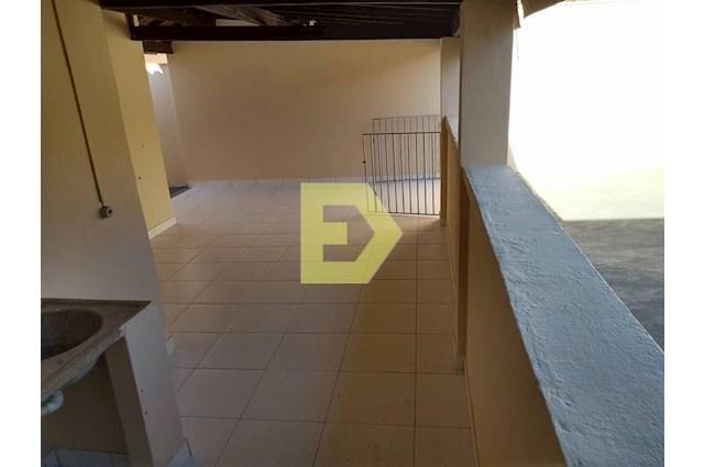Casa à venda no bairro ICARAY, ARAÇATUBA cod:29179 - Foto 10