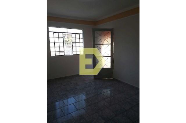 Casa à venda no bairro ICARAY, ARAÇATUBA cod:29179 - Foto 12