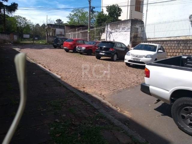 Apartamento à venda com 2 dormitórios em Petrópolis, Porto alegre cod:CS36007553 - Foto 3