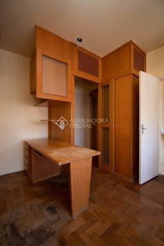Kitchenette/conjugado para alugar com 1 dormitórios cod:306992 - Foto 6