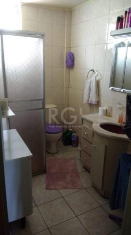 Apartamento à venda com 2 dormitórios em Petrópolis, Porto alegre cod:CS36007553 - Foto 7