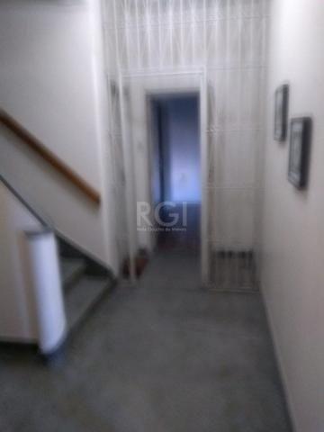 Apartamento à venda com 2 dormitórios em Bela vista, Porto alegre cod:CS36007705 - Foto 3
