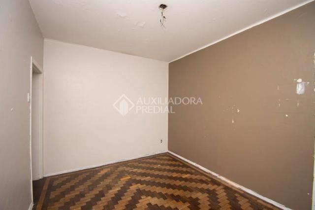 Apartamento para alugar com 2 dormitórios em Cristo redentor, Porto alegre cod:312410 - Foto 4