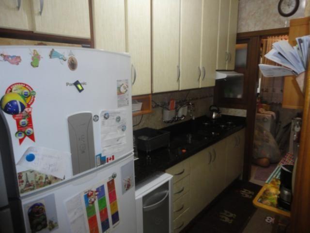 Apartamento à venda com 2 dormitórios em Vila ipiranga, Porto alegre cod:CS36006046 - Foto 5