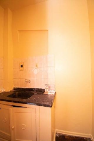 Kitchenette/conjugado para alugar com 1 dormitórios cod:306992 - Foto 10