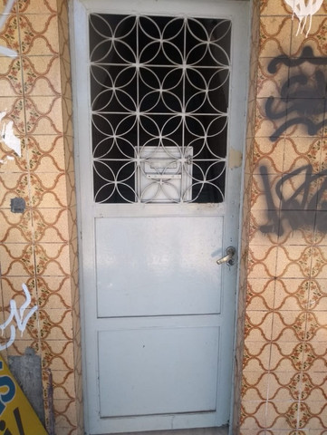 Padre Miguel - Apartamento - Cep: 21775003 - Foto 2