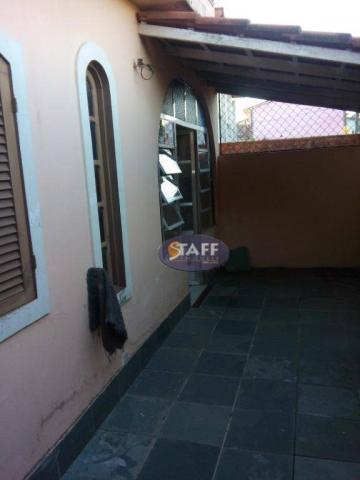 3 casas independentes - Praia do Siqueira - Cabo Frio - Foto 11