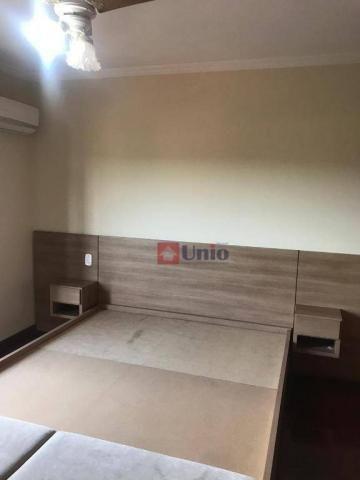 Apartamento 3 dormitórios 1 suite - Foto 8