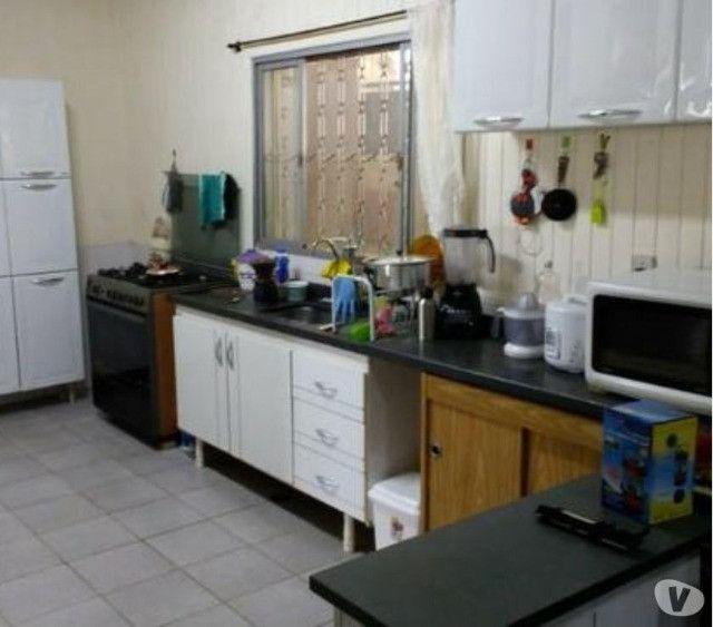 Casa em condominio fechado em atibaia - Foto 6