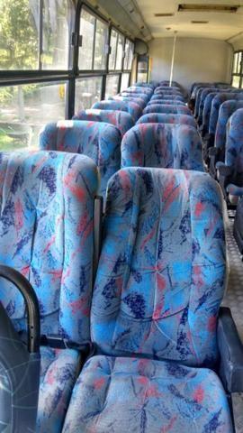 Bancos de ônibus a venda - Foto 2
