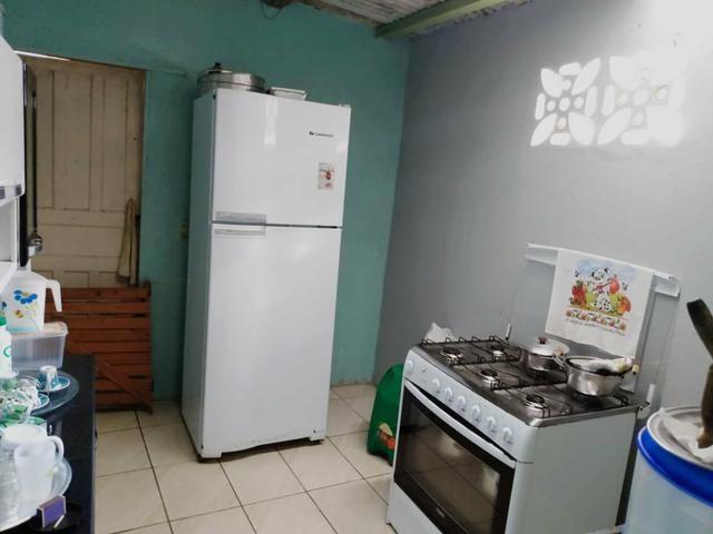 2 casas preço de uma , Nova Betânia