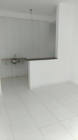 Apartamento 3 quartos - Garden - Cond. Res. Caribe - Foto 9