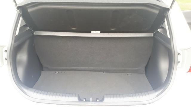 Hyundai HB20 Comfort Plus em ótimo estado! - Foto 11