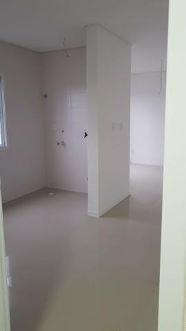 Apartamento - 2 dormitórios - Térreo - Itaum - Foto 11