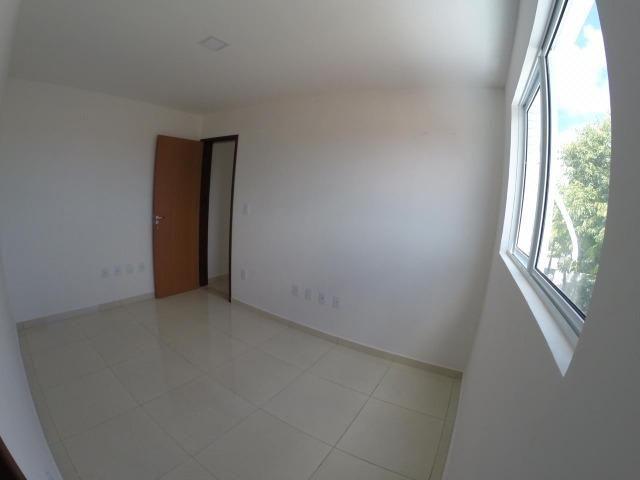 Apartamento de luxo no cristo redentor - Foto 4