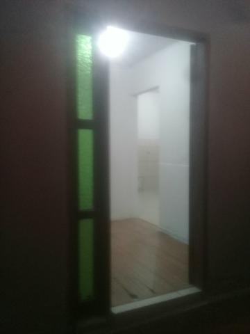 Casa estilo Apartamento zona sul Porto Alegre - Foto 2