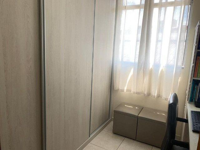 Apartamento 3 quartos - Foto 9