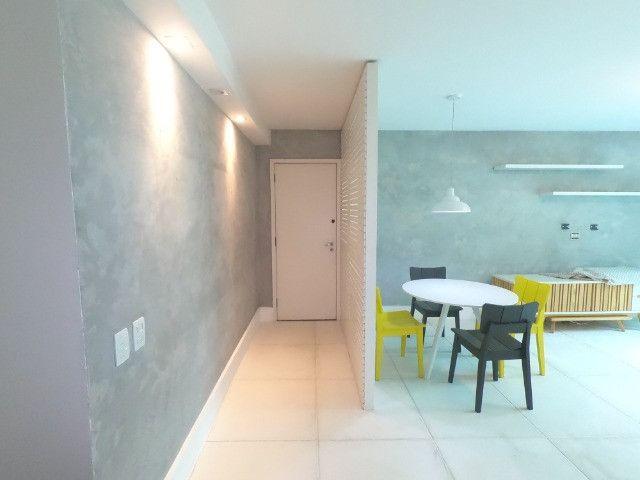Apartamento aconchegante duplex - Foto 4