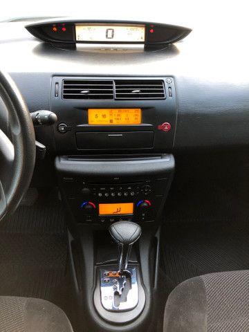 C4 2011 Automático - Foto 12