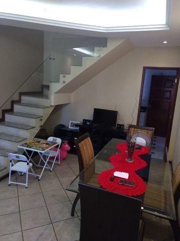 VR 244 - Excelente Casa no Jardim Belvedere - Foto 6