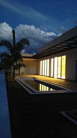Construa Lindíssima Casa Alphaville Cidade Alpha - Foto 3