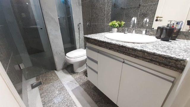 Vendo apartamento 4 quartos - Foto 17