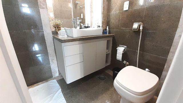 Vendo apartamento 4 quartos - Foto 11