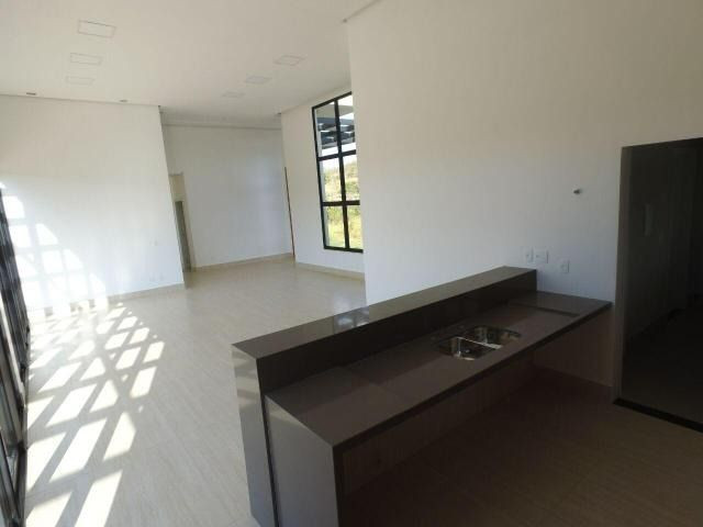 Construa Lindíssima Casa Alphaville Cidade Alpha - Foto 9