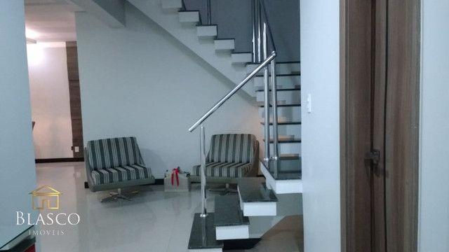 Casa em Alameda - Foto 13