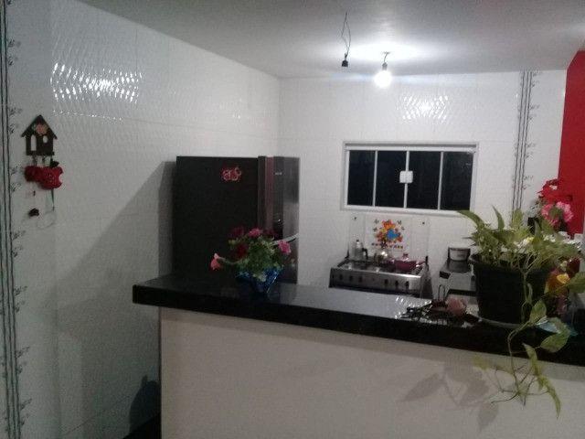 Casa 03 Qtos. C/Suite - Marine - Maricá - - Foto 17