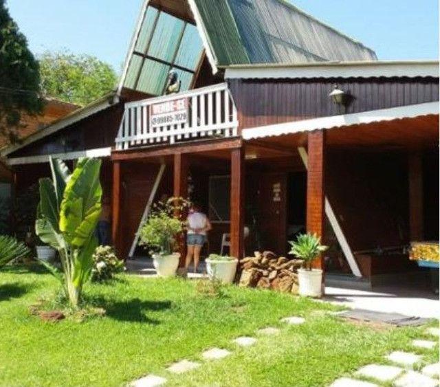 Casa em condominio fechado em atibaia - Foto 9