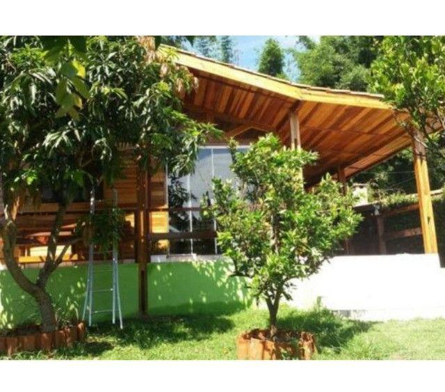 Casa em condominio fechada em atibaia - Foto 7