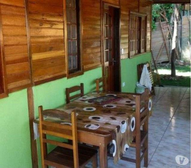 Casa em condominio fechada em atibaia - Foto 11