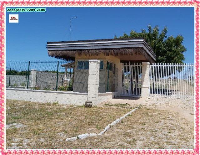 Loteamento da Caponga- Liberado para construir*@*@ - Foto 19