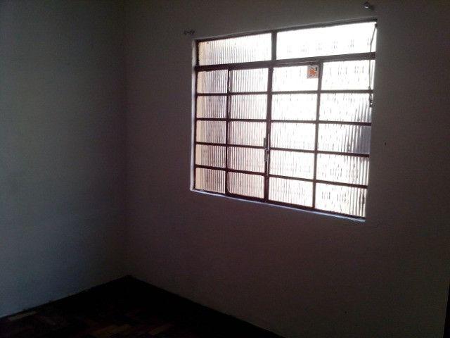 Caiçara - Casa  01 quarto - Foto 7
