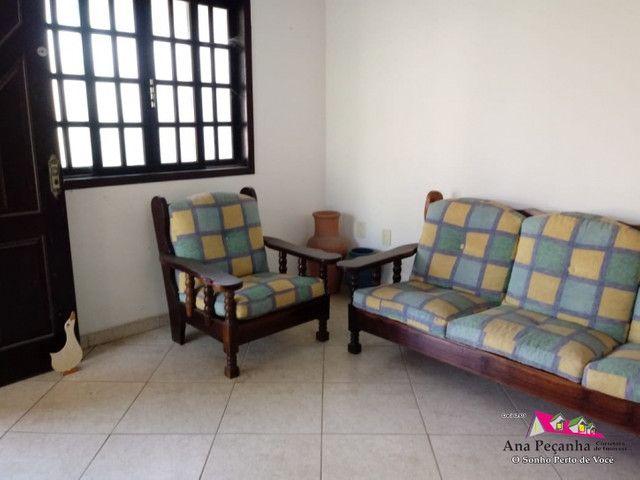 Casa em Condomínio a Venda, 3 Suítes em Itaipuaçú! - Foto 9