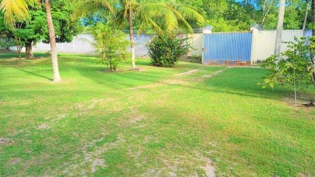 Sítio à venda, 6058 m² por R$ 1.000.000,00 - Jacunda - Aquiraz/CE - Foto 5
