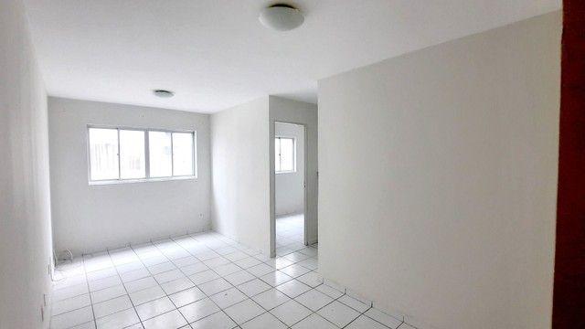 Apartamento 2 quartos, 47 m² por R$ 115.000 - Santa Lúcia - Maceió/AL - Foto 2