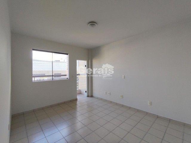 Apartamento para aluguel, 3 quartos, 1 suíte, 1 vaga, CATALAO - Divinópolis/MG - Foto 8