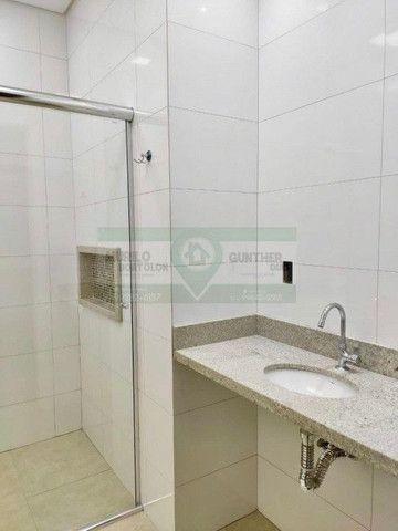 VENDA | Sobrado, com 3 quartos em Santa Fé, Dourados - Foto 14