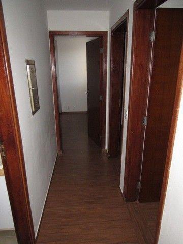 Apartamento para alugar com 3 dormitórios em Jardim novo horizonte, Maringa cod:00566.002 - Foto 6