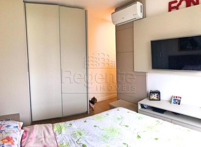 Apartamento à venda com 2 dormitórios em Balneário, Florianópolis cod:79294 - Foto 16