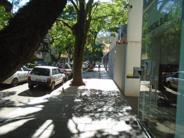 8003 | Apartamento para alugar com 1 quartos em ZONA 07, MARINGA - Foto 5