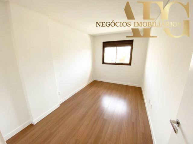 Apartamento à Venda no bairro Balneário em Florianópolis/SC - 3 Dormitórios, 2 Suítes, 3 B - Foto 11