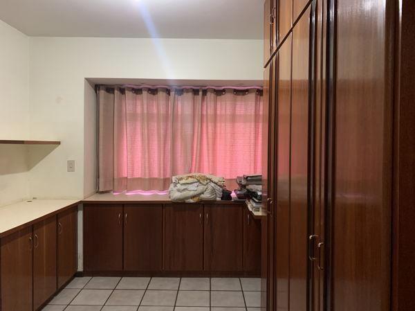 Apartamento com 4 quartos no Res. Leonidas Rabelo - Bairro Setor Oeste em Goiânia - Foto 15