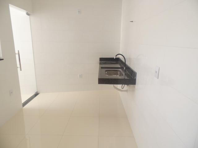 Apartamento à venda com 2 dormitórios em Jardim vitória, Santana do paraíso cod:840 - Foto 5