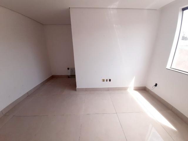 Apartamento à venda com 3 dormitórios em Cidade nobre, Ipatinga cod:941 - Foto 17